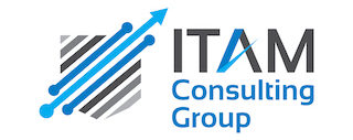 ITAM Consulting Group